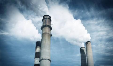 烟囱排放图片.JPG