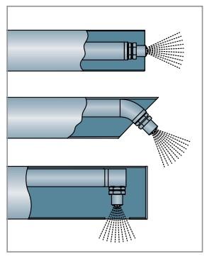 喷枪3种角度装置.JPG